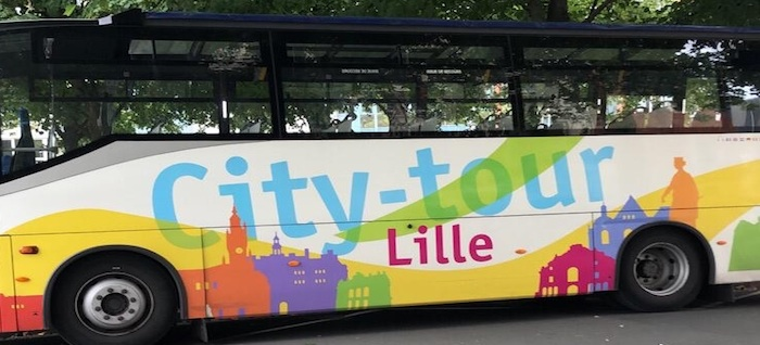 Lille-Bus slider