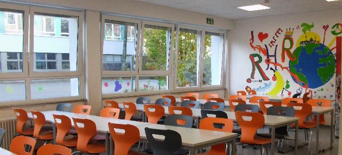 Ricarda huch realschule mnchen klassenfotos 48